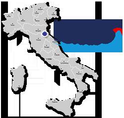 Contatti Dentista Rimini San Marino