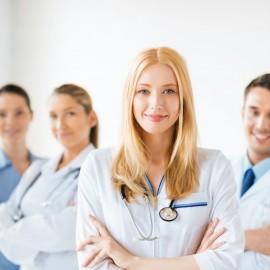 Clinica Dentale San Marino